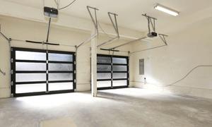 Garage Door Installation Arvada