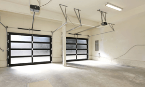 Garage Door Installation Aurora Colorado